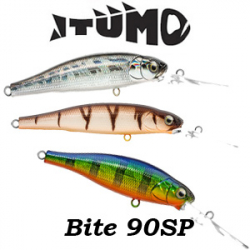 Itumo Bite 90SP