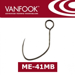 Vanfook ME-41MB