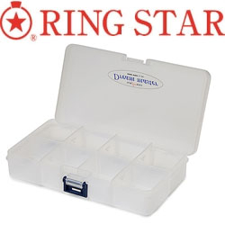 Ring Star DM-1610