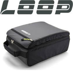 Loop Reel Bag