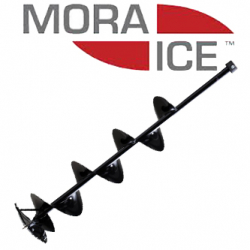 Mora Ice Arctic Power Drill