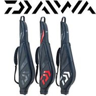 Daiwa Rod Case FF