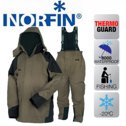 Norfin Thermal Guard art.424000