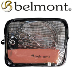 Belmont MP-095 Float Stringer Set