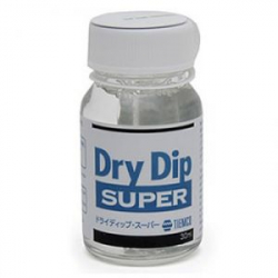 Пропитка TMC Dry Dip Super (**Dangerous Goods**)