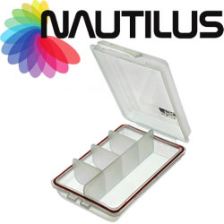 Nautilus TB-150 Small Box