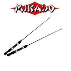 Mikado Black Ice