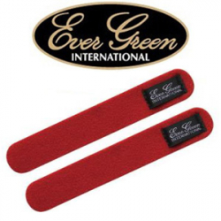 EverGreen Rod Belt