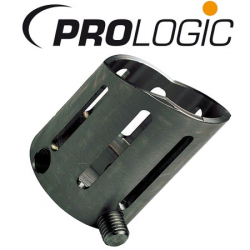 Prologic Butt Cup Rod Rest