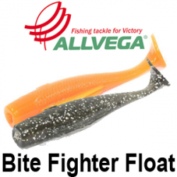Allvega Bite Fighter Float