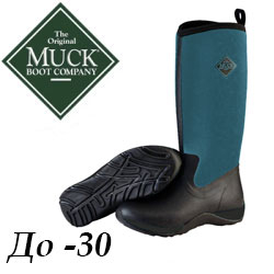 Muck Boot Arctic Adventure WAA-300