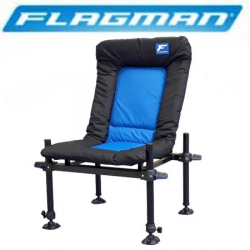 Flagman Armadale Feeder Chair Legs
