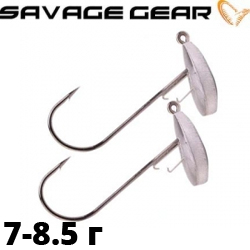 Savage Gear Finezze Standup