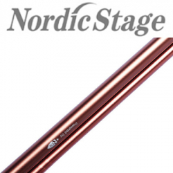 Nordic Stage Cheater B