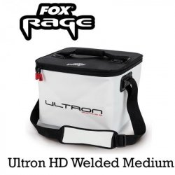 Fox Rage Ultron HD Welded Medium (сумка)