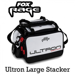 Fox Rage Ultron Large Stacker (сумка)