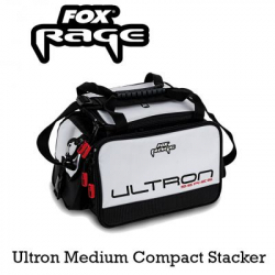 Fox Rage Ultron Medium Compact Stacker (сумка)