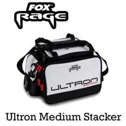 Fox Rage Ultron Medium Stacker (сумка)