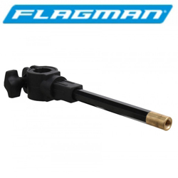 Flagman Match Competition Arm