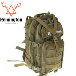 Remington BK-5043