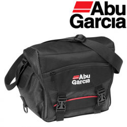 Abu Garcia Game Bag