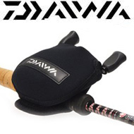 Daiwa Neoprene Reel Cover 2 CV