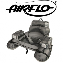 Airflo V Tube Float