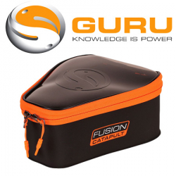 Guru Fusion Catapult Bag GLG04