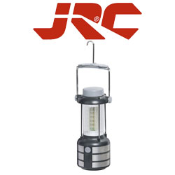JRC Radar DS3 Bank Light