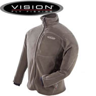 Vision Thermal Pro Jacket V5050