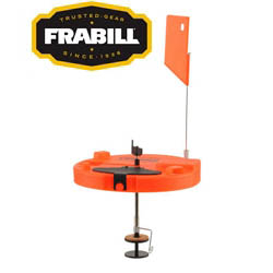 Frabill Pro-Thermal Tip-Up