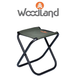 Woodland Compact New