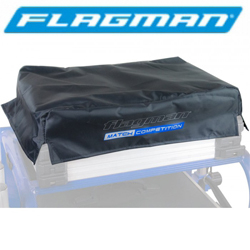 Flagman Cover For Seat Box