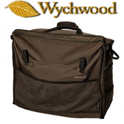 Wychwood Epic Barrow Bag Closed