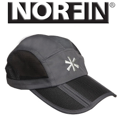 Norfin Compact