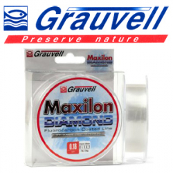 Grauvell Maxilon Diamond 100 MT