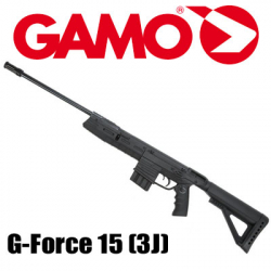 Gamo G-Force 15 (3J)