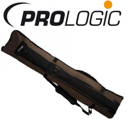 Prologic Commander Rod Holdall 4+4 12'