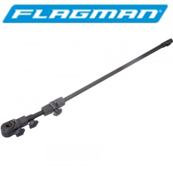 Flagman Telescopic Feeder Arm (TH021)