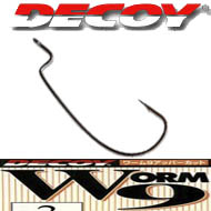 Decoy Worm 9
