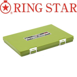 Ring Star DMA-1500SSG