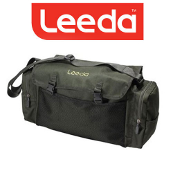 Leeda Mini Carryall H9146