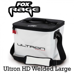 Fox Rage Ultron HD Welded Large (сумка)