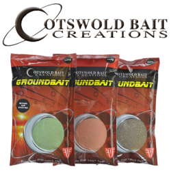 Cotswold Baits 900g Прикормка