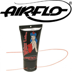 Airflo Wihizz Lube Trade