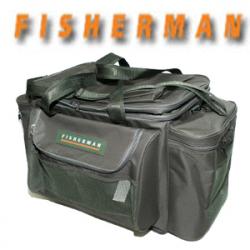 Сумки и рюкзаки fisherman распродажа дорожные сумки интернет магазин