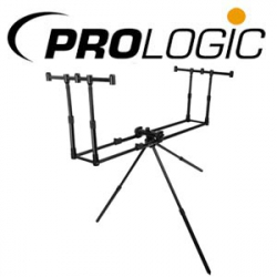 Prologic SLP Rod Pod