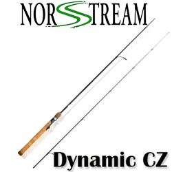 Norstream Dynamic CZ