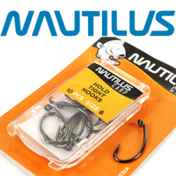 Nautilus Hold Tight BN