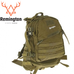 Remington BK-5042
